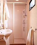 bagno casetta